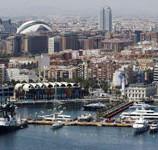 Valencia, Consigli per Organizzare il Tuo Viaggio (nel 2019)