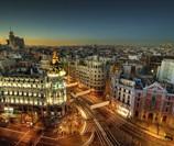 Cosa visitare a Madrid: luoghi insoliti