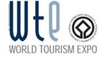 WTE Assisi 2011 logo