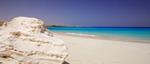 Mar Rosso per i bambini: le spiagge migliori