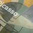 La mostra di Picasso a Palazzo Blu: punto di vista di una irlandese