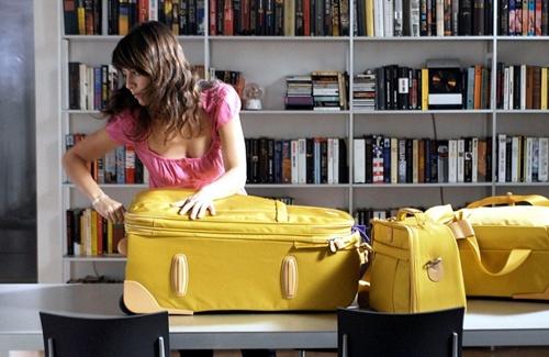 Bagaglio a mano ryanair 5 consigli per la valiagia perfetta - Ml da portare in aereo ...