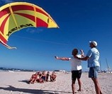 Consigli utili per fare kitesurf a Fuerteventura #2