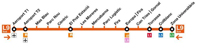 mappa-metro-aeroporto-barcellona