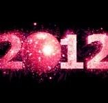 Capodanno 2012? Ecco cosa fare