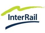 Muoversi in Europa con il Pass InterRail