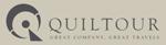 Quiltour