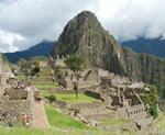 Viaggiare in pullman in Perù