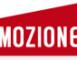 Acquista e prenota online con EMOZIONE3
