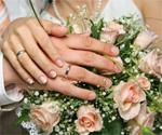 Thailandia: organizzare un matrimonio all'estero