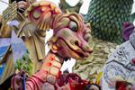 Carnevale di Putignano: all'insegna della tradizione e dell'innovazione