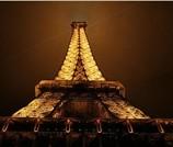Divertirsi a Parigi? Segui i nostri suggerimenti