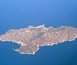 Sai come si arriva all'Isola del Giglio?