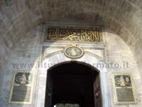 Istanbul - Il Turista Informato
