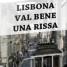 Lisbona val bene una rissa – Cap. 7