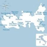 Una perla del mare, l'Isola d'Elba