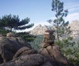 Corsica, tante sorprese tra mare e montagne
