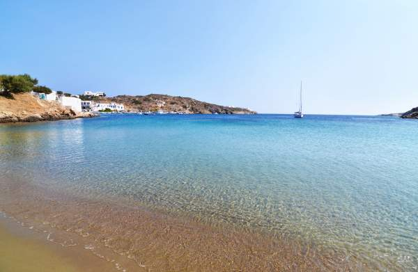 sifnos-spiagge