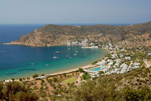 spiaggia-Platis-Gialos