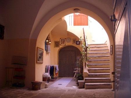 Bari - Barivecchia