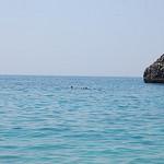 Crociera con scalo a Corfù, cosa vedere sull'isola