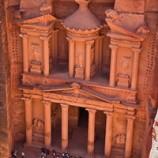 Escursioni d'oltremare dall'Egitto!