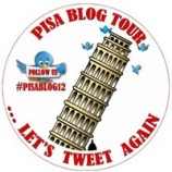 E finalmente fu Pisa Blog Tour