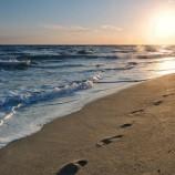 Sole, tintarella e… ustioni! Non farti rovinare la vacanza.