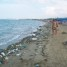 H E L P! Salviamo le nostre spiagge