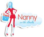 Nanny in the clouds: la baby sitter…dei cieli