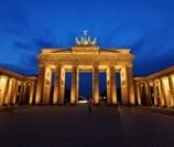 Berlino. La città dai mille volti