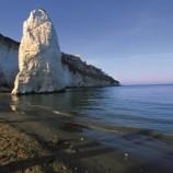 La costa nord del Gargano… tutta da scoprire!