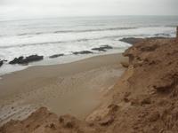 Agadir oceano