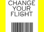 ChangeYouFlight