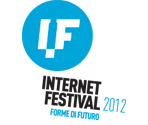 IF-edizione2012