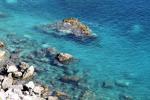 Il paradiso delle Isole Tremiti