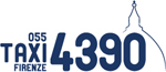 Logo Taxi 4390