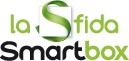 smartbox_sfida_logo