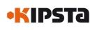 kipsta  logo