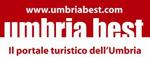 Umbria Best