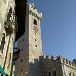 Trento: un gioiellino tra le Alpi da non perdere!