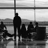 Sai cosa fare in caso di ritardo del volo?