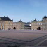 Week-End a Copenaghen: cosa vedere in 3 giorni?