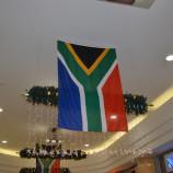 Vento del Sud #1: Cosa vedere a Johannesburgh