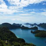 """Thailandia """"Fai Da Te"""": si può! Parte terza"""