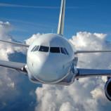 Volare low-cost in tutto il mondo…con i codici sconto!
