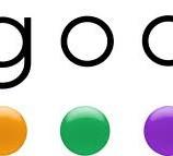 agoda.com: un sito alternativo per prenotare un hotel