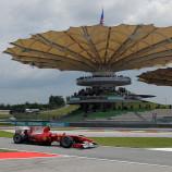 Formula 1: Gran Prix della Malesia gratis con Qatar Airways