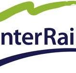 E' nata InterRail Italy Plus Pass di Trenitalia, la carta internazionale dedicata ai turisti stranieri.