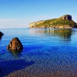 """Tutti al mare"" a Praia e Marina di Tortora"